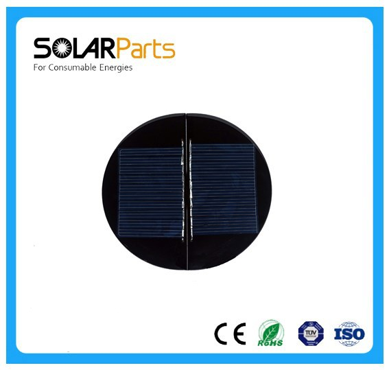 5v 500ma mini pv solar panel 5v price