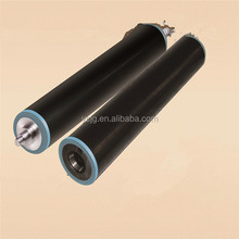 Electrostatic ink suction roller Is Used Well For Offset Printing And Gravure Printing
