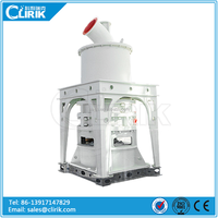 Copper Pyrites Grinding Mill, Advanced Copper Pyrites Grinding Mill for Sales, Copper Pyrites pulverizer