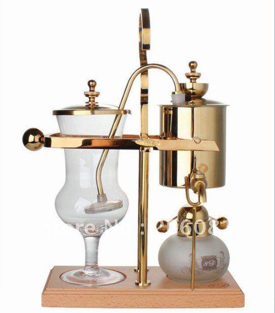 nespresso coffee machine delonghi