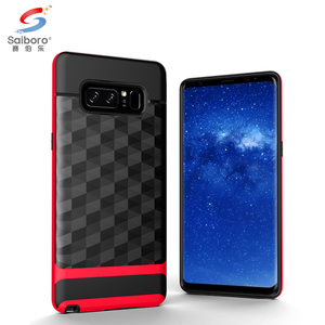 High protective cover for samsung galaxy note 8 -case mobile case for samsung galaxy note 8 phone case