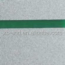 abs sheet for printing back engraving abs board clear abs plastic sheet