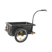 bicycle cargo trailer TC2025