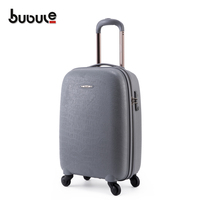 2017 Eminent Trolley Bag Suitcase 100