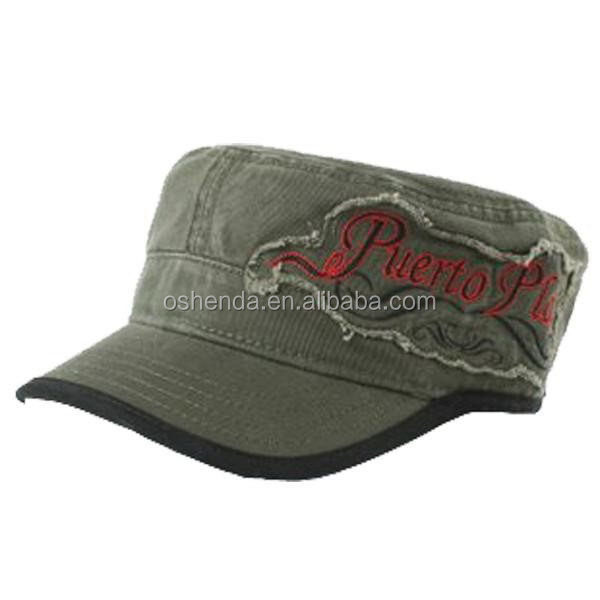 Cheap new arrival australia army boonies hat