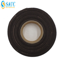 long life span sanding screen roll for derusting and polishing of all kinds of metals