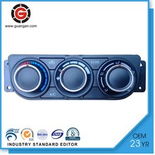 trading & supplier of china products auto air conditioning service manual