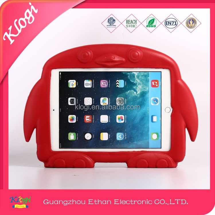 shockproof kids 8 inch cover case for android tablet