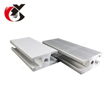 High Quality Extruded Lithium Aluminum Buy