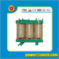 Discount price 30~3150KVA 15kV Oil immersed Three phase Power Distribution Transformer