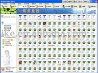 CTI Software for improving working efficiency
