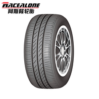 Passenager car tire new winter tires style cheap manufacturer tyres