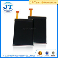 100% made in china lcd screen for nokia x2
