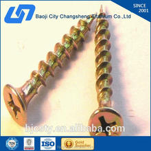 factory supply online shopping stainless steel 304 price round head cap screw from baoji
