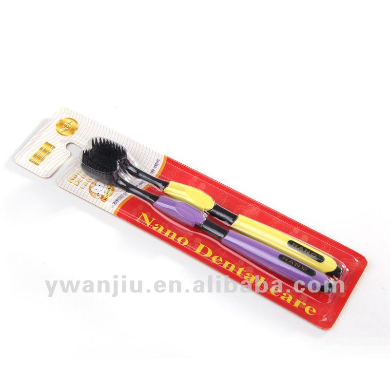 Supply fashion small head lovers toothbrush small order