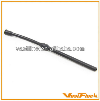 Great Quality Cheap Price 4500 5200 5800 Chainsaw Fuel Hose