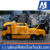 35-tonne Integrated Boom Wrecker Tow Truck Kit