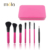 wholesale beauty supply distributor private label custom makeup brush