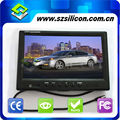 Top quality and Factory outlets New Panel 9 inch car rear view mirror lcd monitor