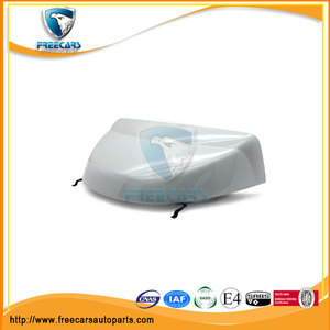high quality factory wholesale truck parts spoiler 5010468073 used for Renault Midlum