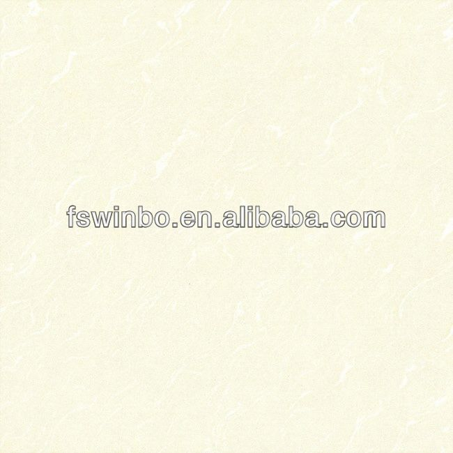 china foshan 60x60 80x80cm stainless steel tile supplier