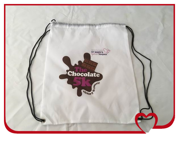 Manufacturer Supplier candy drawstring bag from China famous supplier