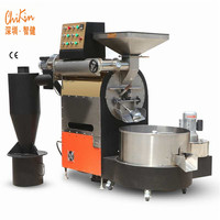 2016 coffee machine espresso