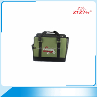 China Pet Prodcut Factory Wholesale Convenient Dog Portable Pet Carrier