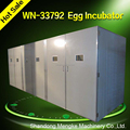 Large Chicken Incubator WN-33792 Large Egg Hatcher for Sale