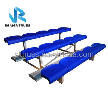 gym bleachers,portable bleachers for sale,used bleachers for sale