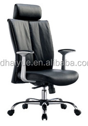hot seller Office chairs executive office chair hgh quality
