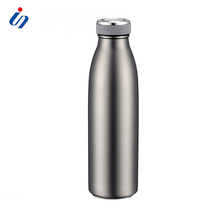 New promotion eagle thermos vacuum flask