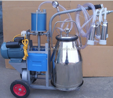 Cow milking machine price in India for sale