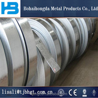 Q195 Galvanized Cold Rolled Steel Strip/DC01 SPCC SPCD SPCE ST12~ST16 AYHS3 COLD ROLLED STEEL STRIPS