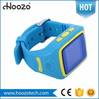 New product factory direct sales smart watch running