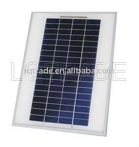 solar panel 6 watt 12 volt multicrystalline silicon pv buy solar panel 6 watt 12 volt. Black Bedroom Furniture Sets. Home Design Ideas