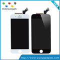 100% Tested A++++ Replacement LCD For iPhone 6s LCD with Digitizer Assembly with 3D Touch Screen