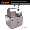 HOT SALE! Sugar Cane & Fruit Juice Extractor Machines WY-817