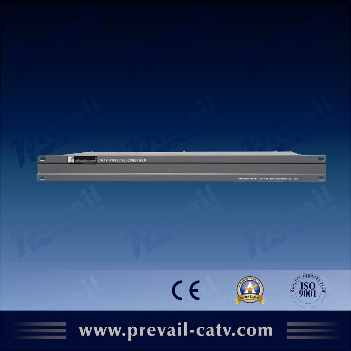 Hot sale & high quality ip to rf modulator with High Quality
