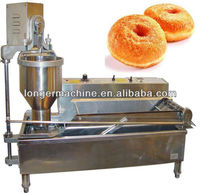 Doughnut Making Machine|Donut Making Machine