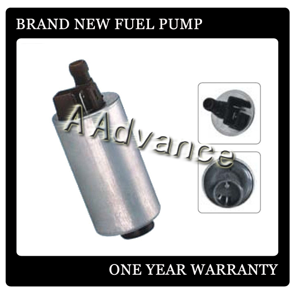 OEM E8200/357906092C Replacment Fuel Pump KRAFTSTOFFPUMPE FOR VW, MERCEDES, SEAT