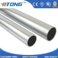 sa 312 304 cold drawn seamless stainless steel tube