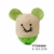 Hot Selling high quality wholesale Soft  mouse plush cat toy