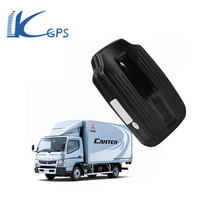 LKGPS LK209 Factory snow track vehicle gps locator in Spain, Germany, Italy, Turkey, Nigeria, Indonesia, UK, Canada,
