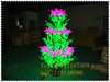 /product-detail/new-product-christmas-tree-pine-with-led-light-source-2m-trees-artificial-pine-light-tree-christmas-60266623993.html