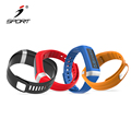 2018 New Smart Wristband Fitness Wearable Bracelet Activity Tracker Pedometer Bluetooth