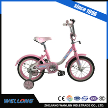 Manufacturers selling high carbon steel bike folded double disc brake light 6 speed students bicycle with buffer