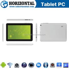 7 inch 8 inch 9 inch 10 inch tablet with FREE SAMPLE android laptop