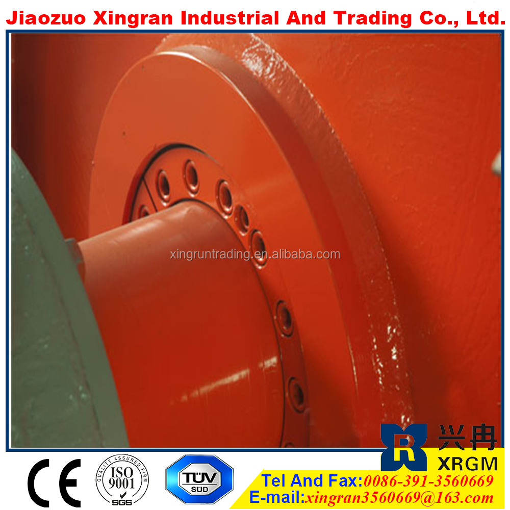 ceramic pulley lagging belt conveyor pulley manufacturers belt conveyor tail pulley