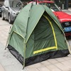 New 1-2 Person Instant Tent Family Camping Tent Waterproof Outdoor Easy Set up Tent